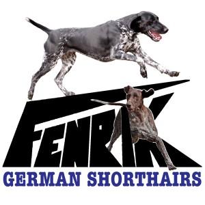 Fenrik-pace-murphy-logo